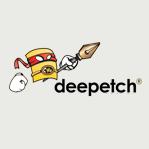 Deepetch