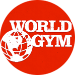 World Gym Brisbane